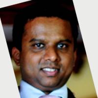 Dr_Chameera_Bandara
