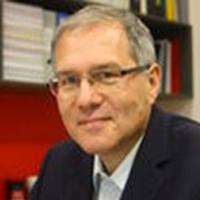 Dr_Hans_Netter