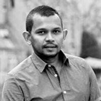 Dr_Lakmal_Jayasinghe