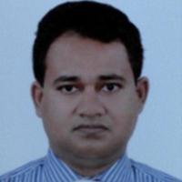 Dr_Rohitha_Muthugala