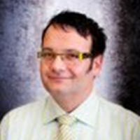 Dr_Torsten_Theis