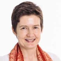 Prof_Katja_Fink