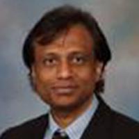 Prof_Umapathi_Thirugnanam