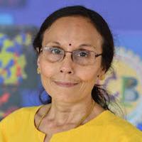 Prof_Vijaya_Satchidanandam